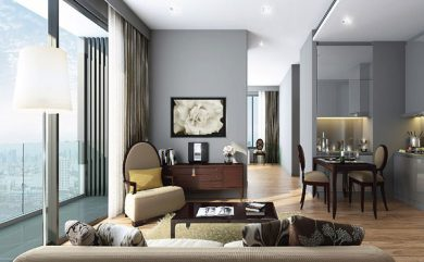 M-Silom-Bangkok-condo-1-bedroom-for-sale-1
