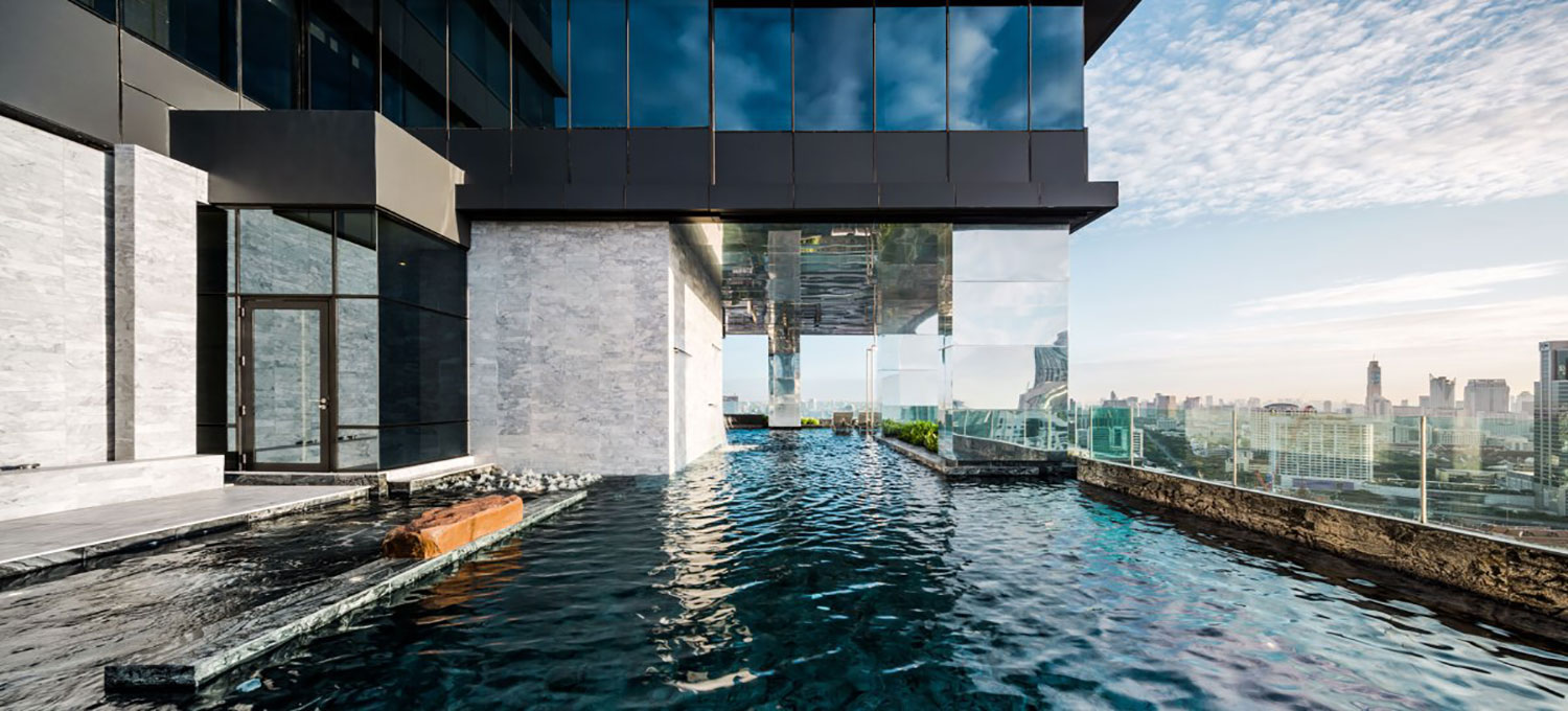 M-Silom-Bangkok-condo-for-sale-5